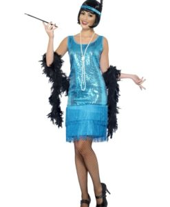 Fun Time Flapper