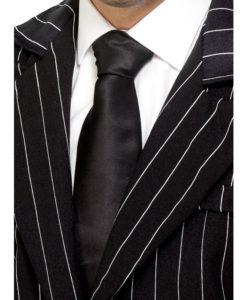 Gangster Tie