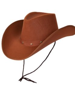 Western - Hats , Wigs , Accessories