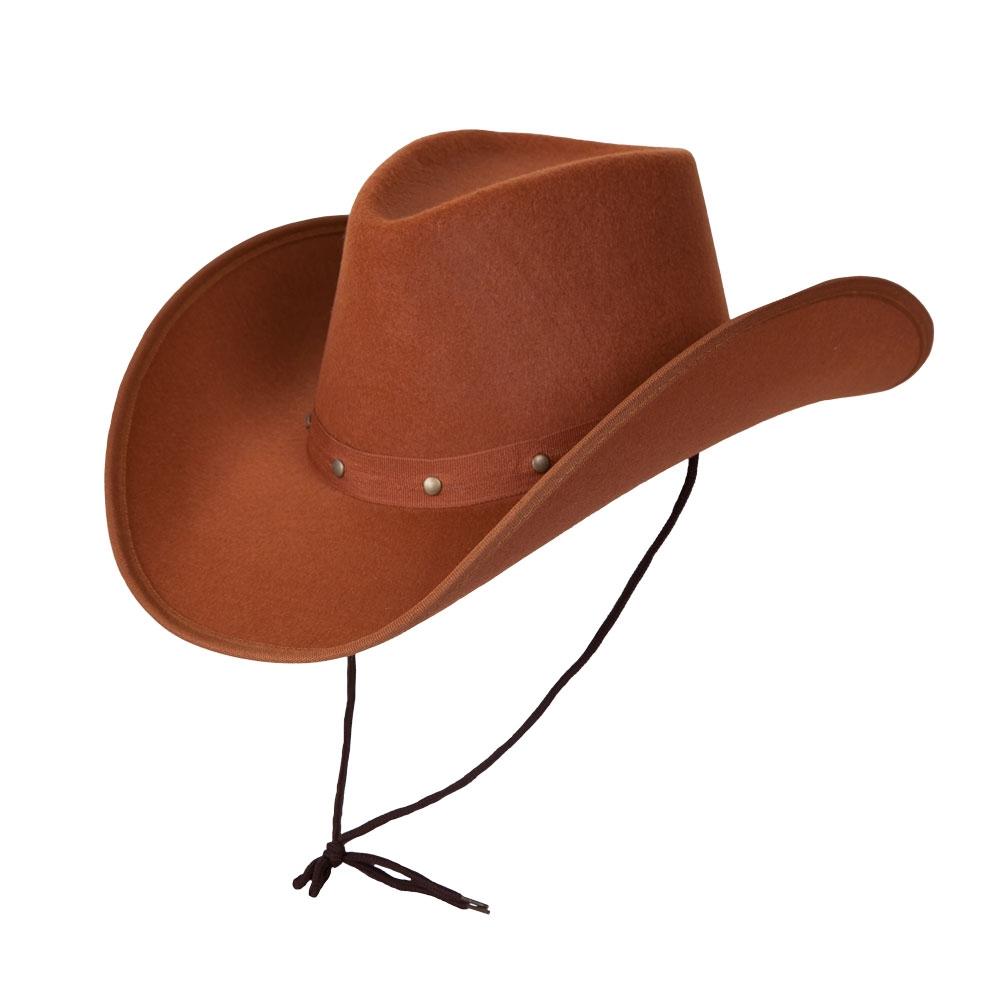 Western - Hats , Wigs , Accessories