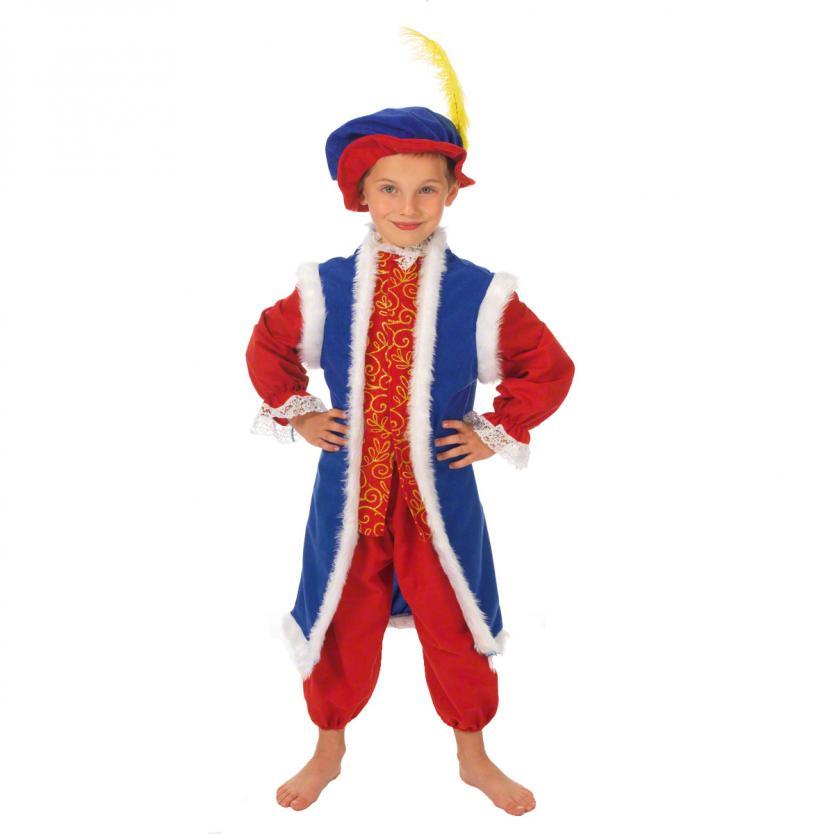 King Tudor
