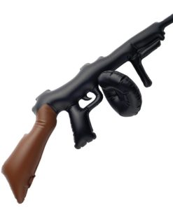 inflatable-tommy-gun-12005024-0-1395670222000