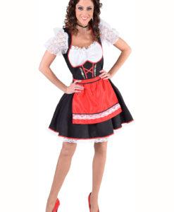 Oktoberfest - Bavarian
