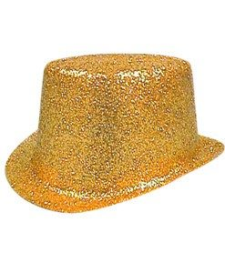 Hat s - Glitter - 2 Styles available 7 Colours