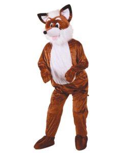 Fantastic Fox