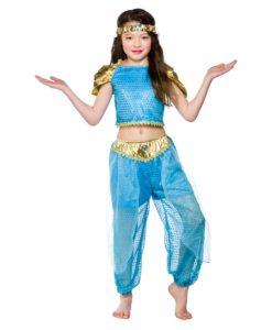 Children's - Arabian Princess