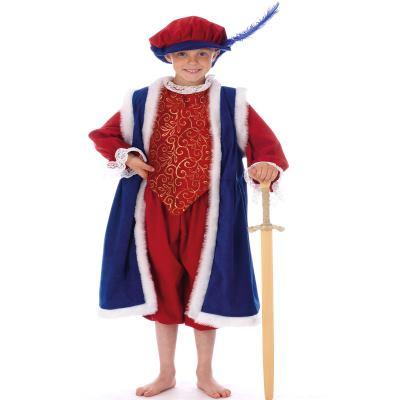 Henry Tudor
