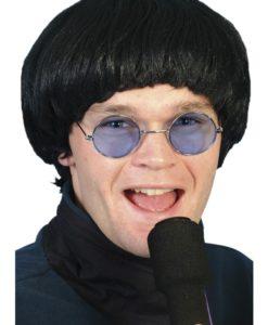 Wig - Gents - Bowl