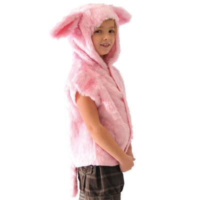 Childs- Pig Tabard
