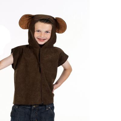 Childs- Monkey Tabard