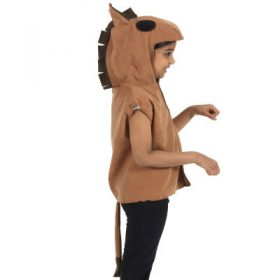 Childs- Horse Tabard