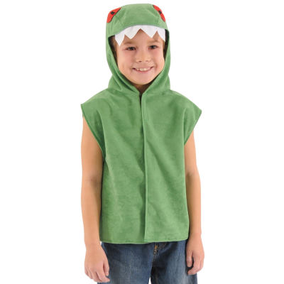 Childs- Crocodile Tabard