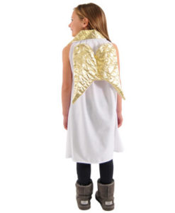 Angel Tabard