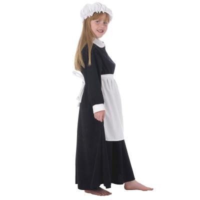 Elsie the Parlour Maid