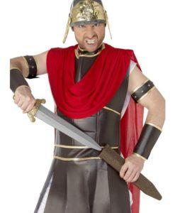 Sword- Roman