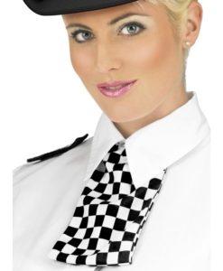 Policewomen set