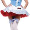 Dorothy deluxe