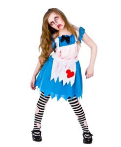 Alice in Zombieland - Kids