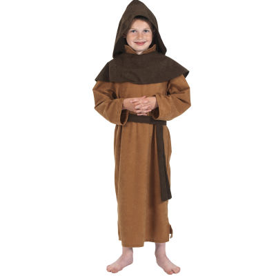Children s Monk