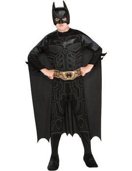Child - Bat man Dark Knight