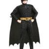 Child - Batman Deluxe