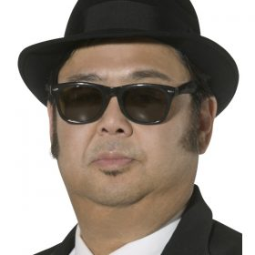 Hat - Blues Brothers
