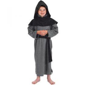 Children s Monk