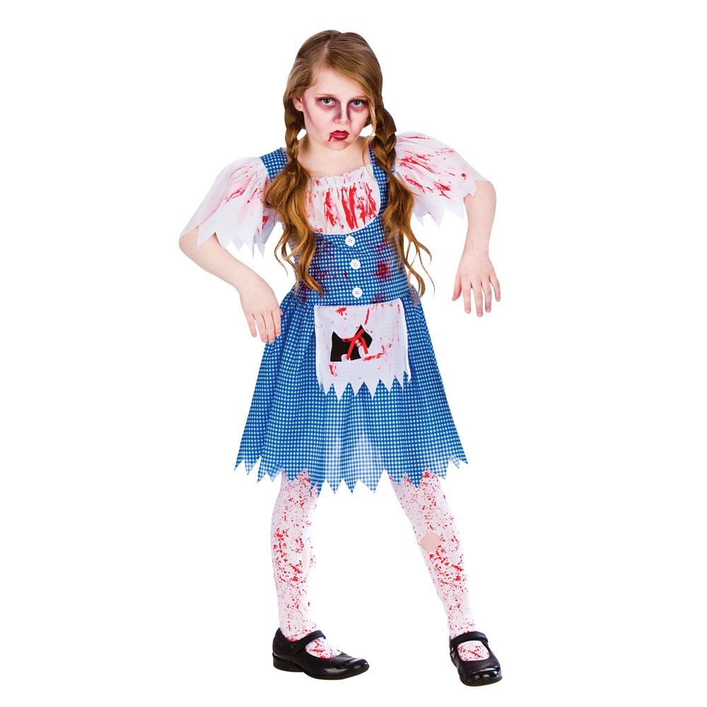 Dead Dorothy - Kids