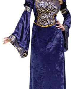 Medieval / Renaissance Lady