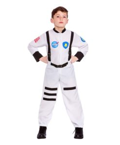Children's - Moon Mission Astronaught