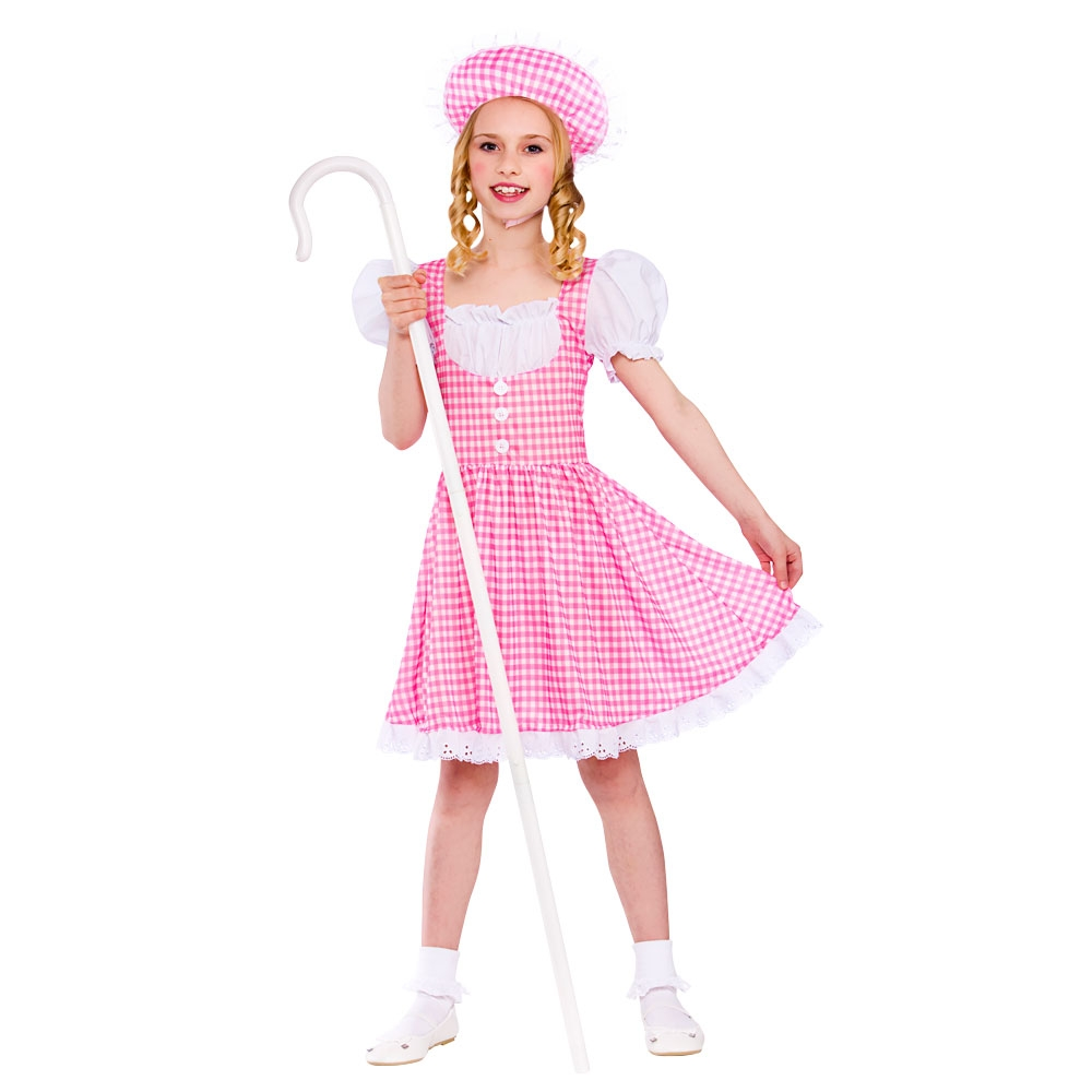 Children's - Little Bo Peep