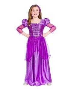 Childrens- Sweet Princess