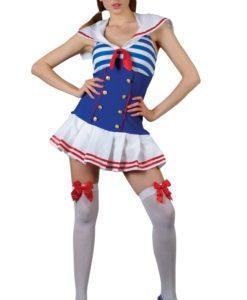 Sailor - Shipmate Cutie