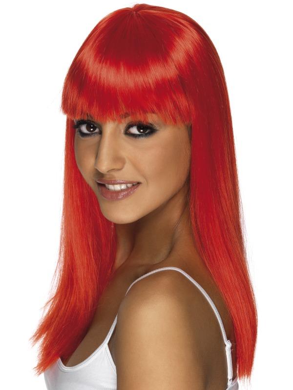 Wig - Glamourama