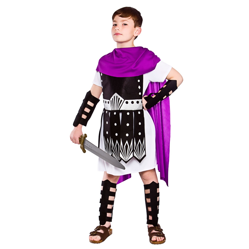 Children's - Roman Warrior