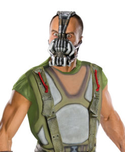 Bane from Batman