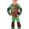 Childs Teenage Mutant Ninja Turtle