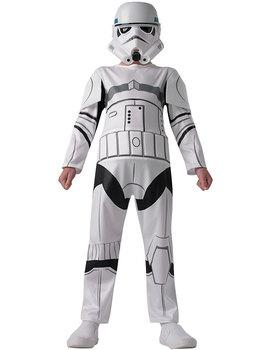 Child - Stormtrooper