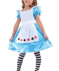 Children's - Alice