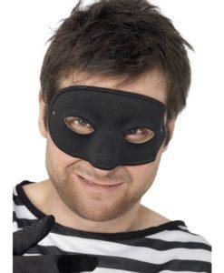 Eyemask - Burglar