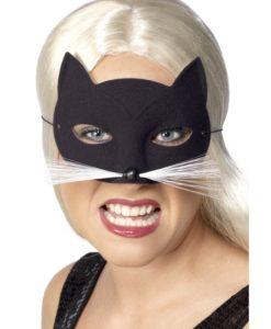 Eyemask - Cat