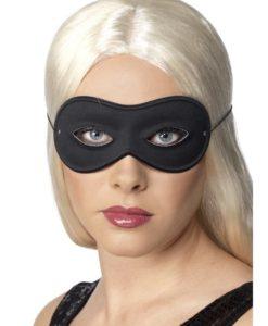 Eyemask- hero style