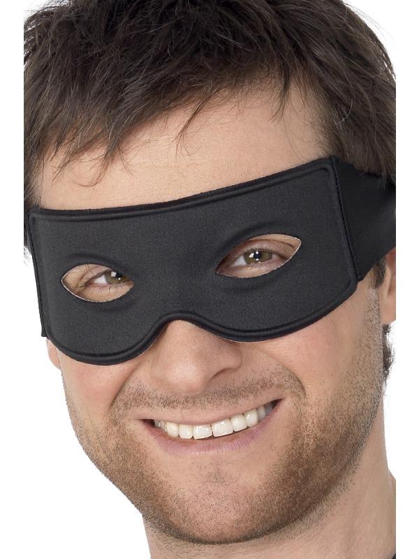 Eyemask - Bandit