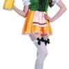 Beer Drinker / Oktoberfest Female