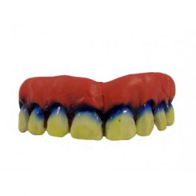 Billy Bob Teeth - Killer Clown
