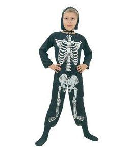 Childrens - Skeleton