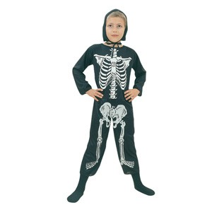 Childrens - Skeleton