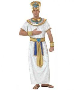 Egyptian Prince