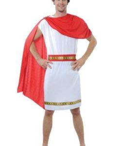 Roman - Caesar