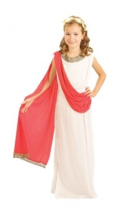 Childrens - Roman Girl  sc 1 st  Fantasy World & Childrens u2013 Roman Girl u2013 Fantasy World